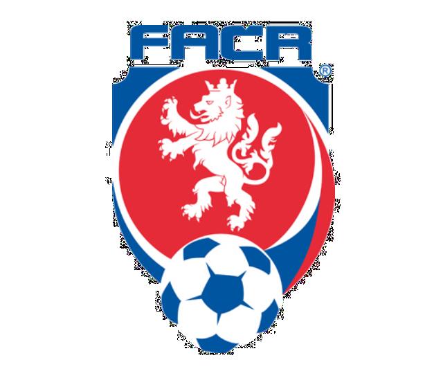 Fotbalová asociace ČR