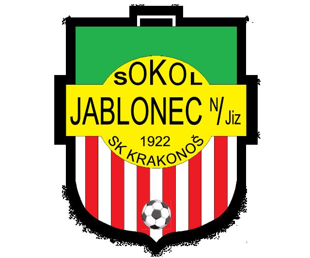 TJ Sokol Jablonec nad Jizerou